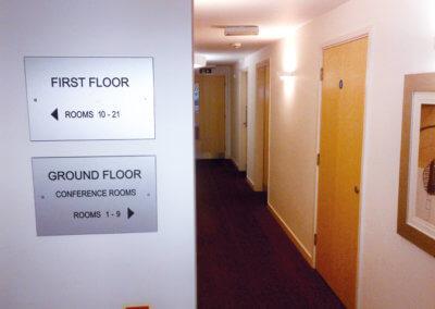 Hotel-main-4