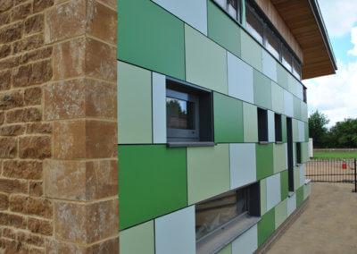 aston-le-walls-main-1 home
