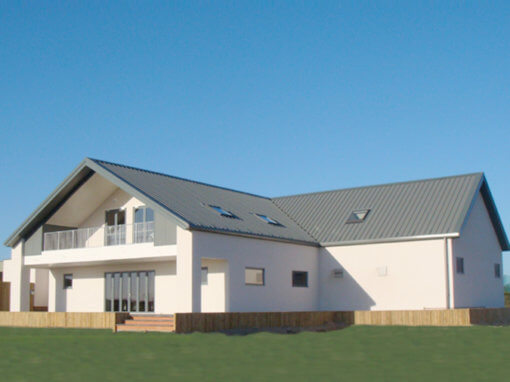 CAMBRIDGE GOLF & CONFERENCE CENTRE